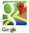 GoogleMaps-100_white